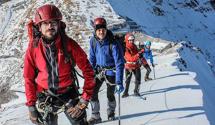 Corso-di-alpinismo_144869