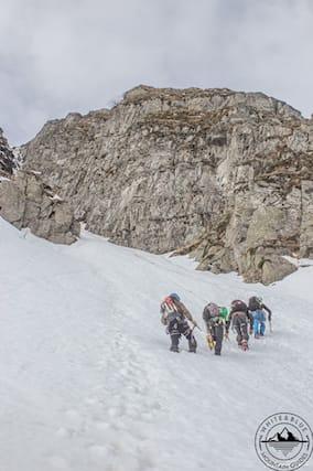 Corso-di-alpinismo_144870