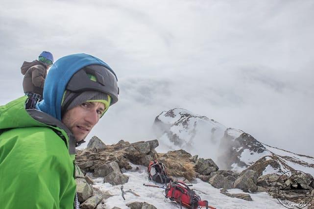 Corso-di-alpinismo_144871