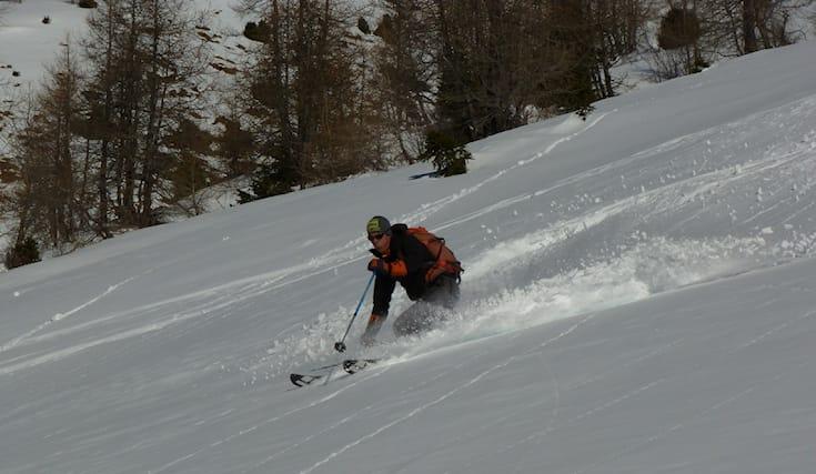 Sciare-in-neve-fresca_144873