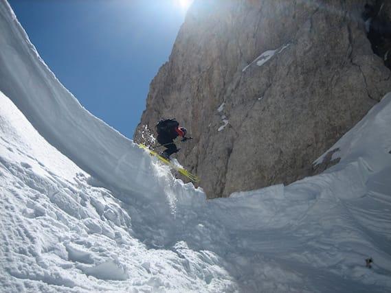 Sciare-in-neve-fresca_144874