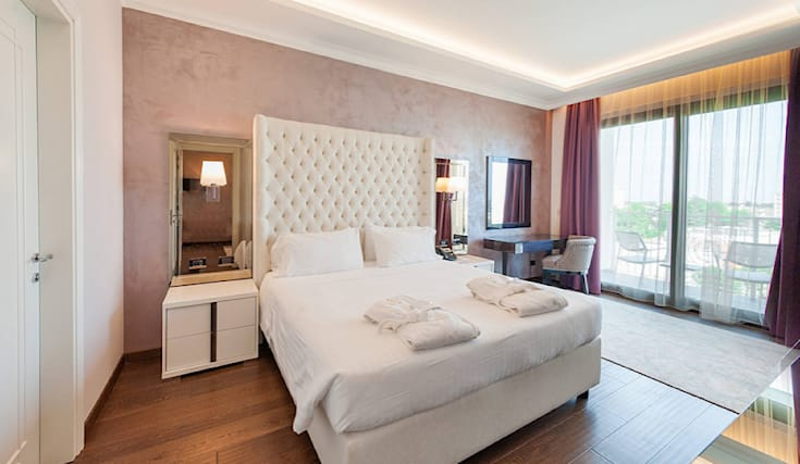 Panoramic-room-1-notte_145007