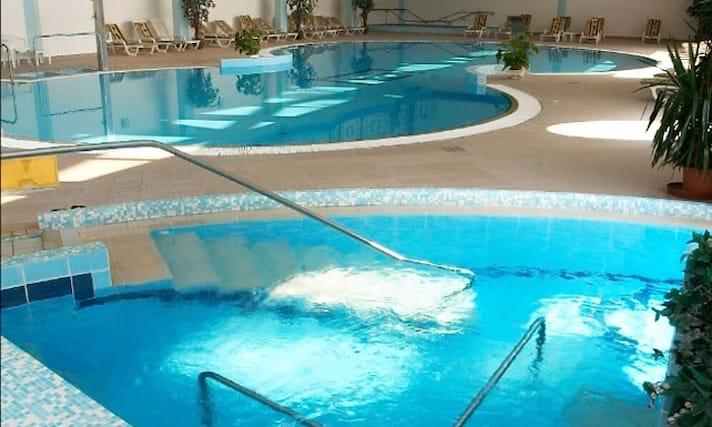 Accesso-spa-excelsior_145125