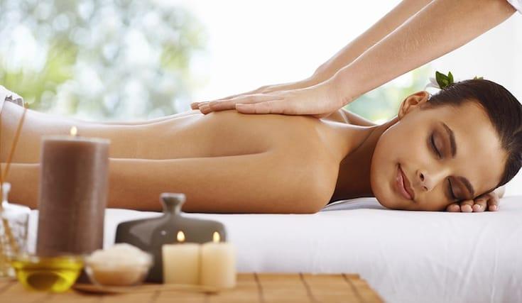 Spa-massaggiobendaggio_145143
