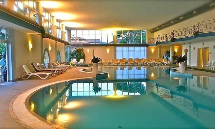 Spa-massaggiobendaggio_145144