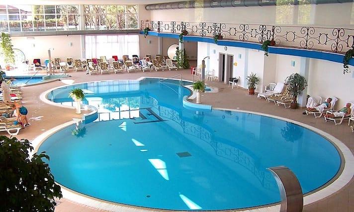 Spa-massaggiobendaggio_145140