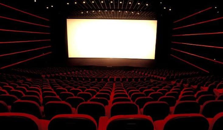 Pop-up-cinema-a-5-euro_145507