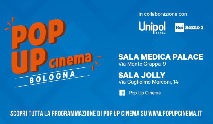 Pop-up-cinema-a-5-euro_145264