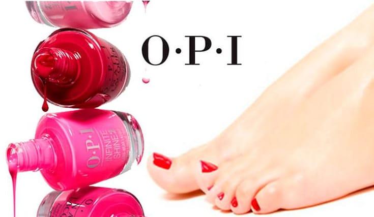 Pedicure-spa-smalto-opi_145527