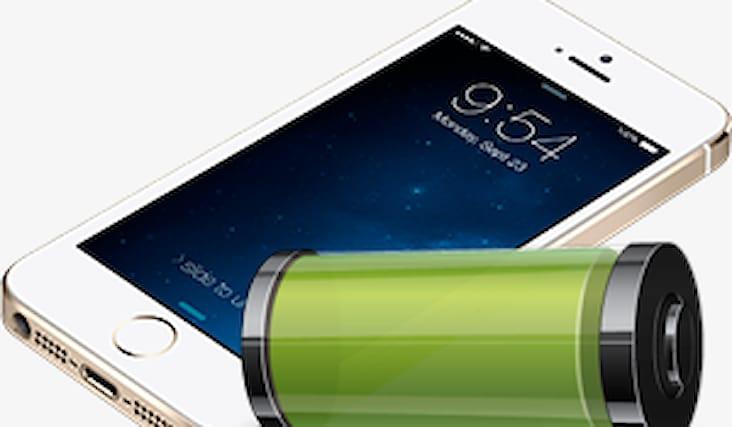 Sostit-batteria-iphone_145544