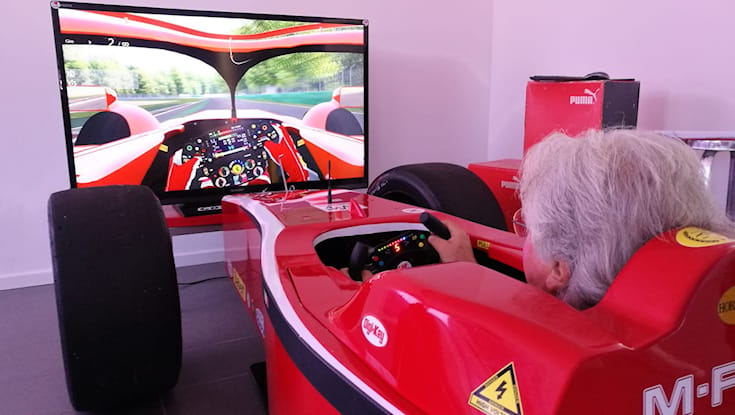 Museo-ferrari-simulatore_145598
