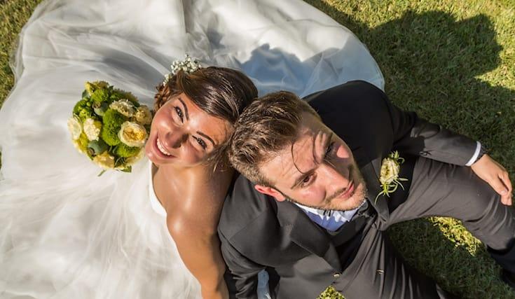 Easy-wedding-foto_145606