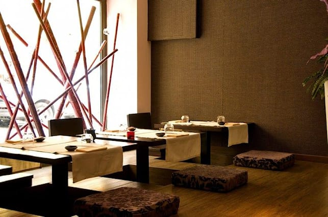 15-cena-da-higashi_145616