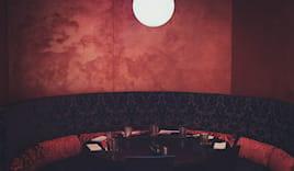 -15% cena da higashi