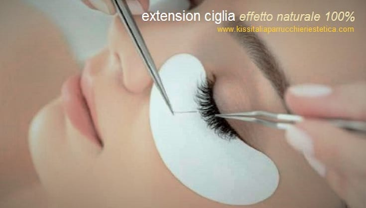 Extension-visone_145815