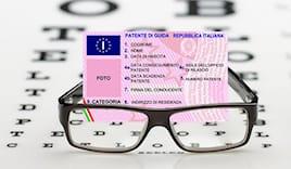 Patente c-medical