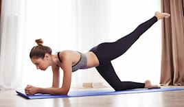 10 pilates c-medical