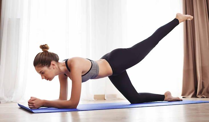 10-pilates-cmedical_146099
