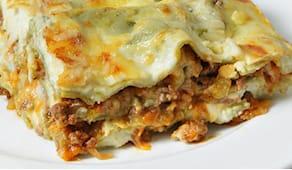 1kg lasagne verdi