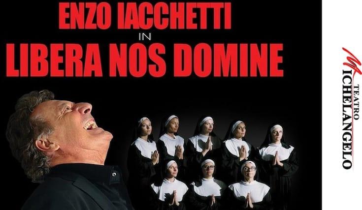 Enzo-iacchetti-a-teatro_146167