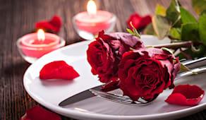 S. valentino da franco