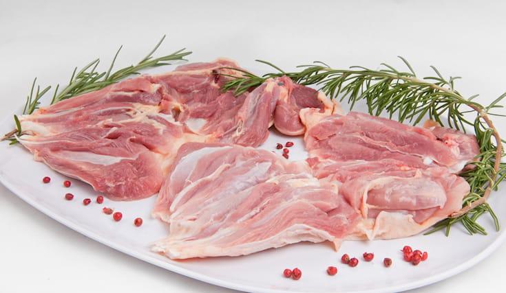 Coscia-di-pollo-disossata_146267