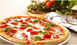 Pizza al portico x2