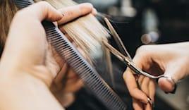-20% angels parrucchieri
