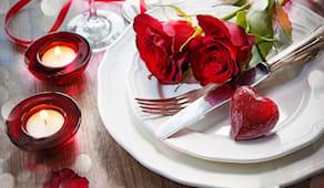 S. valentino alfadoro