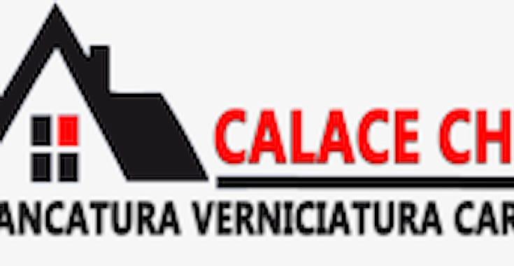 Imbiancatura_146863