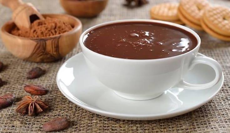 Cioccolata-e-biscottini_147047