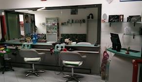 -25% l'arte dei capelli