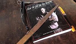 Corso annuale coltelli