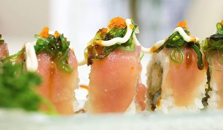 Domicilio-yan-sushi_147372