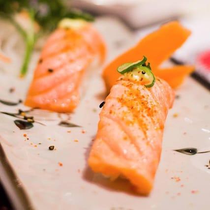 Domicilio-yan-sushi_147371