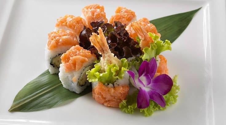 Domicilio-yan-sushi_147373