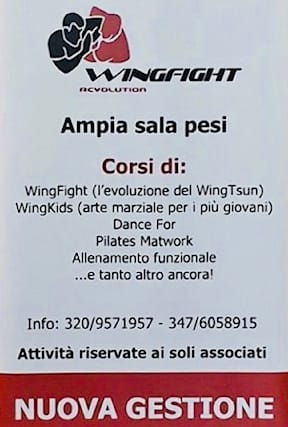 3-mesi-palestra-wingfight_152124