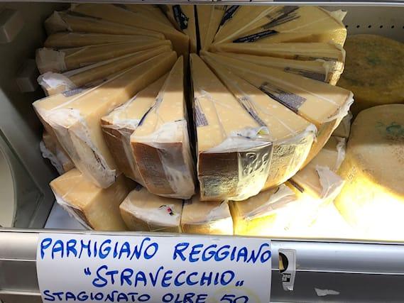 Parmigiano-regg-50-mesi_147526
