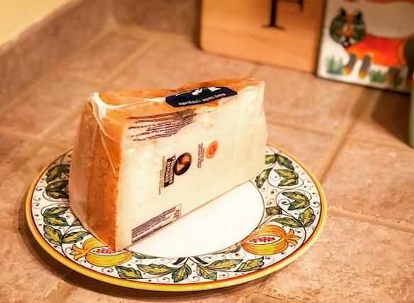 Parmigiano-regg-50-mesi_147562