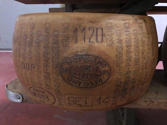 Parmigiano-regg-50-mesi_147565