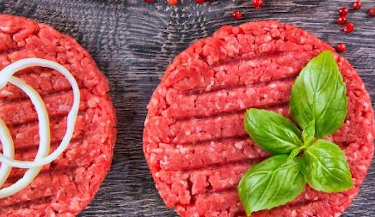 Hamburger-di-fassona_147532