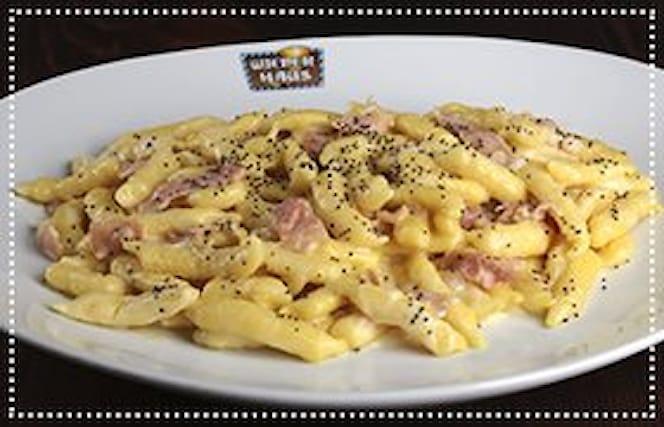 15-al-wiener-haus_147603