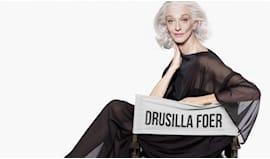 Drusilla foer a teatro!