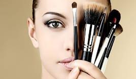 Corso make-up individuale