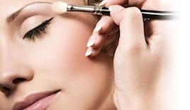 Corso di gruppo make-up