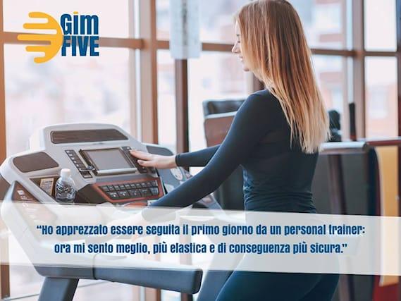 Abbonamento-gimfive-5mesi_147965