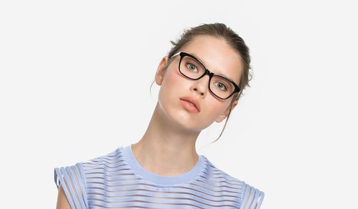 2-occhiali-vista-galvani_148110