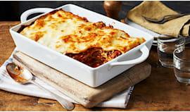 1kg lasagne omaggio