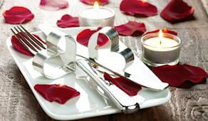San valentino alla piola