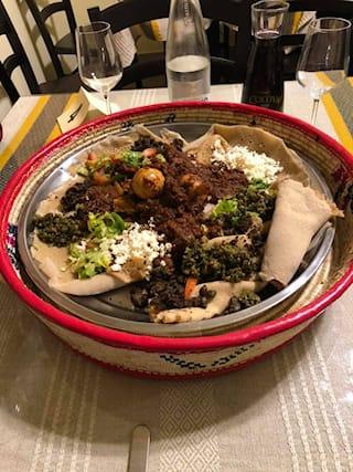Menu-eritreo-cena-x2_148243